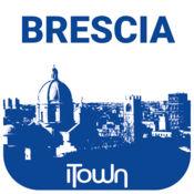 Brescia (BS)