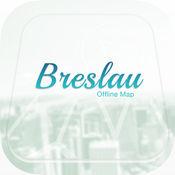 Breslau, Poland - Offline Guide -