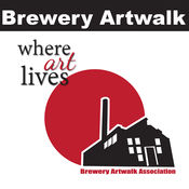 Brewery Artwalk 2.0.0