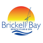Brickell Bay Beach Club & Spa Aruba 3.1.7