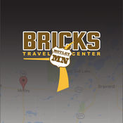 Bricks Travel