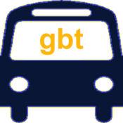 Bridgeport GBT Bus Tracker1.0.2