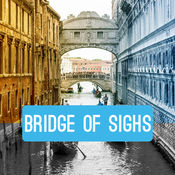 Bridge of Sighs 1