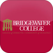 Bridgewater College 9.0.0.0