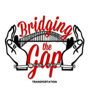 Bridging the Gap LLC 1