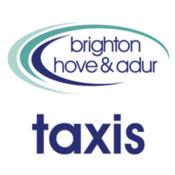 Brighton  Hove Radio Cabs
