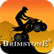 Brimstone Off The Grid