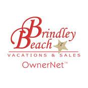 Brindley OwnerNet 2.0 1.0.2185