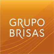 Brisas Connectivity 3.1.68