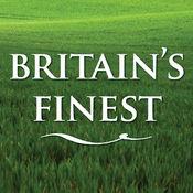 Britain's Finest 1.1