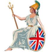 Britannia Taxis 2.1