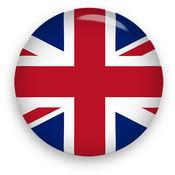 British English Flashcards - My Languages