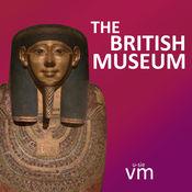 British Museum Guide 4.5.3