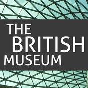 大英博物馆 1.0.31