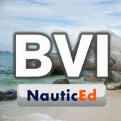 British Virgin Islands Chart Briefing 1.0.4