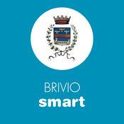 Brivio Smart