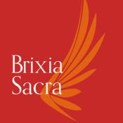 Brixia Sacra 1.1