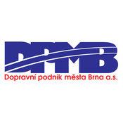 Brno - Jízdenka SMS