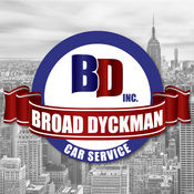 Broad Dyckman Car Services