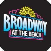 Broadway at the Beach 502