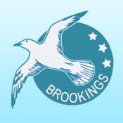 Brookings2Go