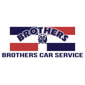 Brothers Car Service