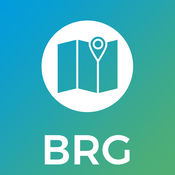 布鲁日地图3.0.5
