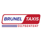 Brunel Taxis