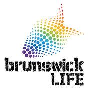Brunswick Life