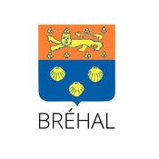 Bréhal