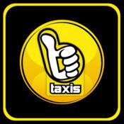 Btaxis 2.1.4