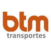 BTM Transportes