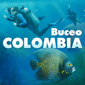 Buceo Colombia 1.0.2