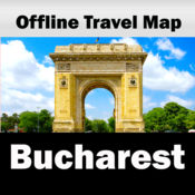 Bucharest (Romania) – City Travel Companion