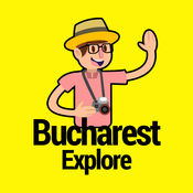 Bucharest Explore