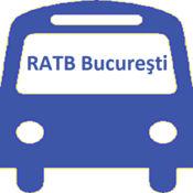 Bucharest RATB Metrorex Planner1