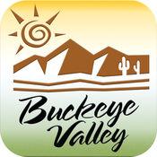 Buckeye Valley Chamber 3.2.1