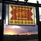 Buckskin's Saloon 1.18.29.53