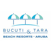 Bucuti Beach Resort Aruba
