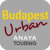 Budapest Urban