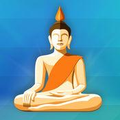佛教. 1.0.10