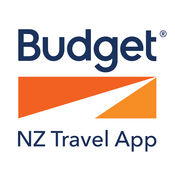 Budget NZ Travel 1.1.1