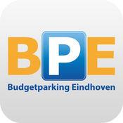 Budget Parking Eindhoven 1