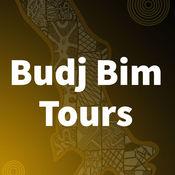 Budj Bim Tours