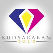 Budsarakam