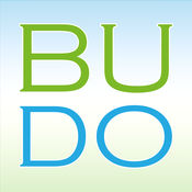 BUDO 1.0.16