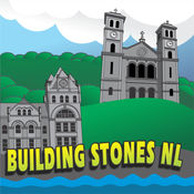 Building Stones of NL 3.0.7
