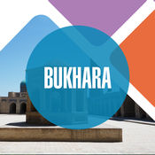 Bukhara Tourist Guide 1