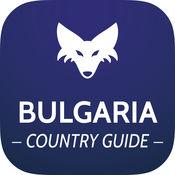 Bulgarien  5.8.1