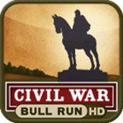 Bull Run HD 1.2